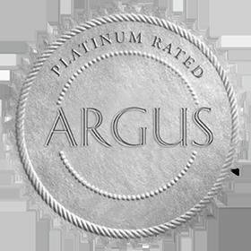 ARGUS Platinum - NICHOLAS AIR