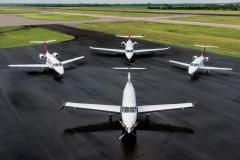 Nicholas-Air-Fleet-e1501878870186