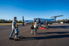 Nicholas-Air-Pilatus-Family-Boarding-2