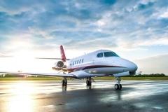 Nicholas-Air_Citation-Latitude-e1501878902219