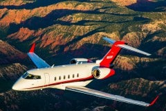 challenger-300-aerial-canyon