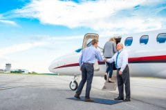 citation-cj3-couple-boarding-scaled