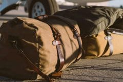 nicholas-air-bags-packed-scaled
