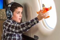 nicholas-air-boy-toy-airplane