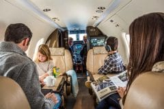 nicholas-air-family-smiling-pilots-scaled