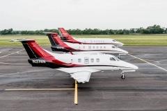 nicholas-air-fleet-profile