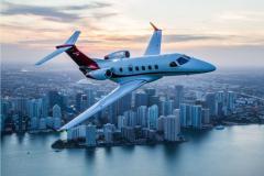 phenom-300-aerial-miami-3