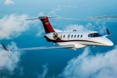 phenom-300-aerial-ocean-1
