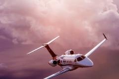 phenom-300-aerial-tilt-1