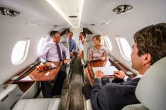 phenom-300-interior-business-trip-scaled
