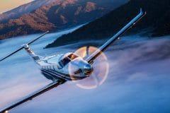 pilatus-pc-12-aerial-scaled