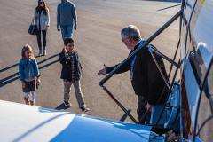 pilatus-pc-12-family-boarding