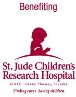 St. Jude Benefiting logo1 e1435338495212 - NICHOLAS AIR to raise money for St. Jude Children's Research Hospital