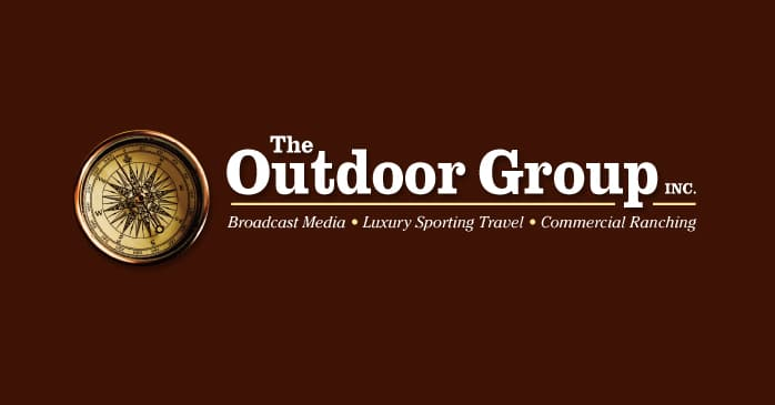 The Outdoor Group Logo