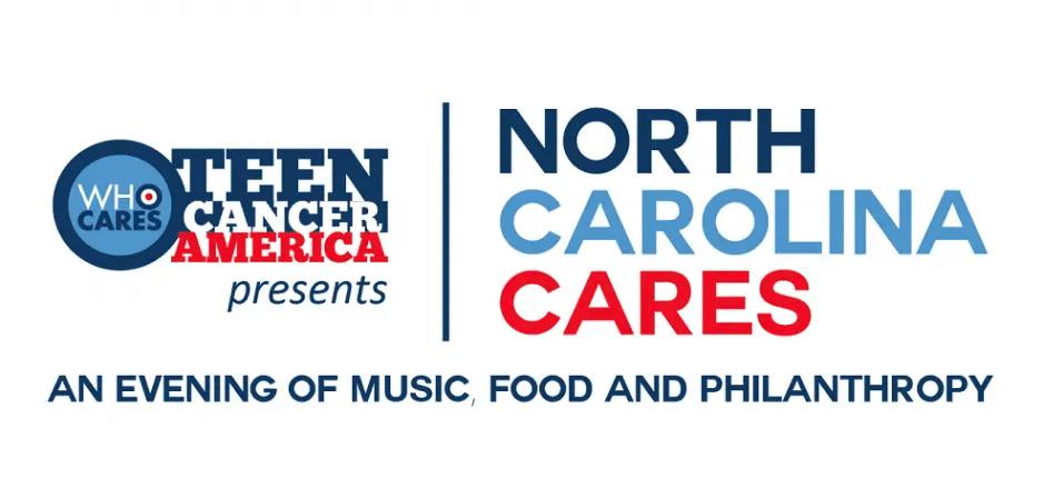 North Carolina Cares - Teen America Cancer