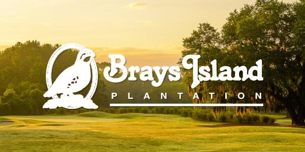 Brays Island Plantation