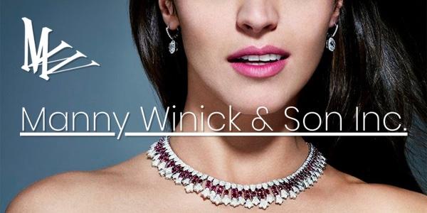 Manny Winick & Son Inc.