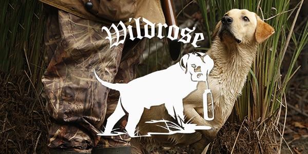 Wildrose Kennels