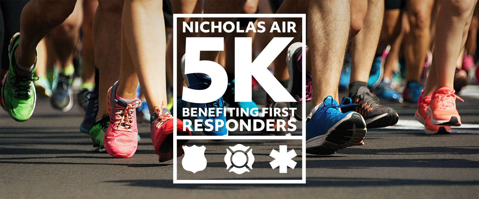 NICHOLAS AIR 5K